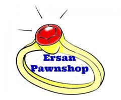 Ersan Jewelry & Pawnshop