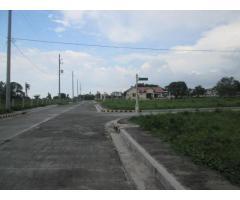 Sugar land Estates