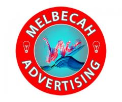 Melbecah Advertising Services