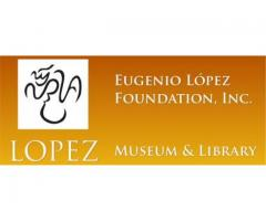 Lopez Museum and Library