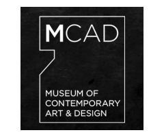 Museum of Contemporary Art and Design