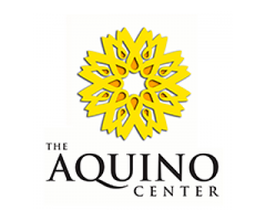 Aquino Center and Museum