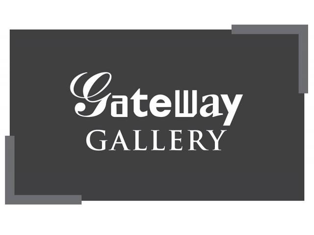 Gateway Gallery