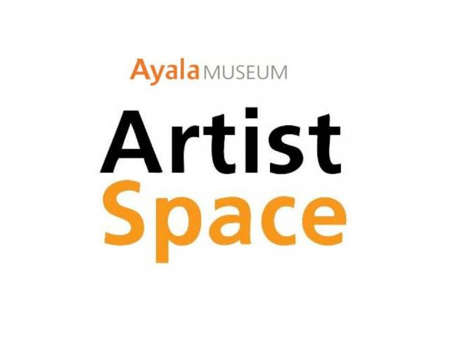 ArtistSpace