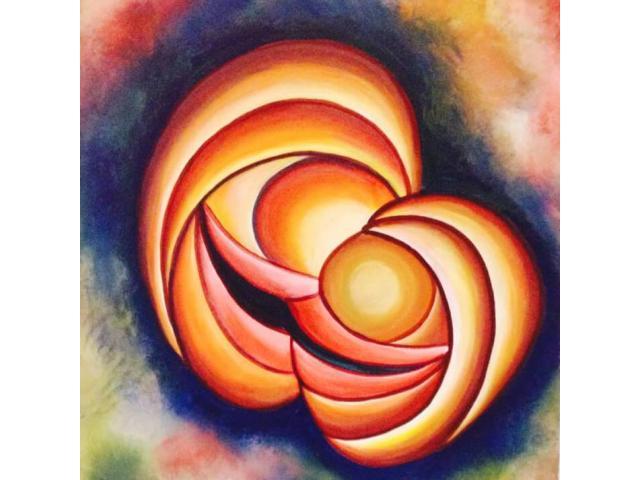 Marse Cuenca Artwork