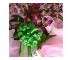 Korean Flower SHOP