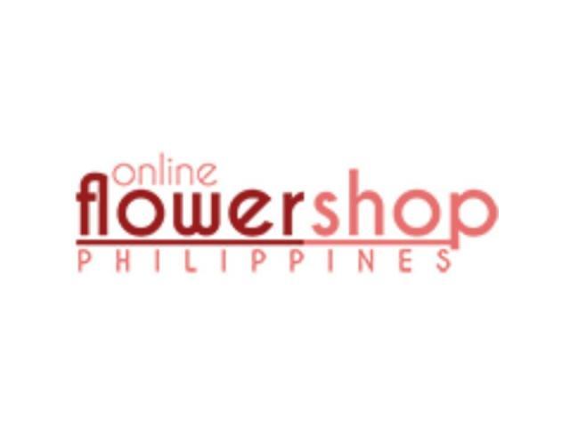 Online Flower Shop Philippines