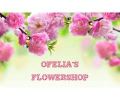 Ofelia's Flower Shop
