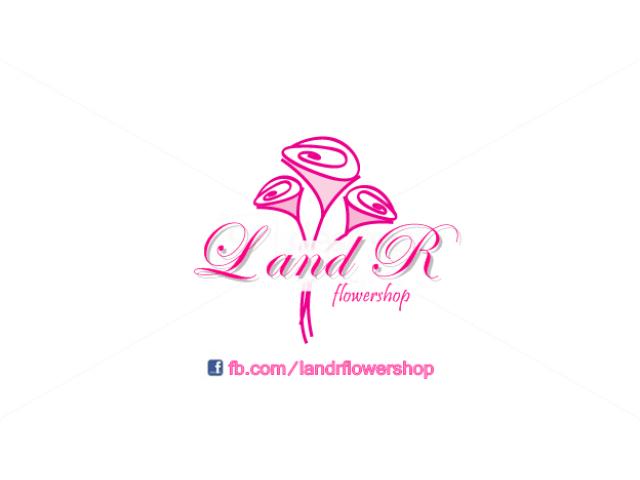 L & R Flower Shop
