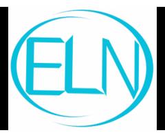 ELN Online Store Philippines