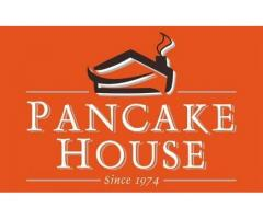 Pancake House Incorporated