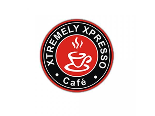 Xtremely Xpresso Café