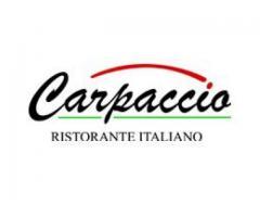Carpaccio Ristorante Italiano