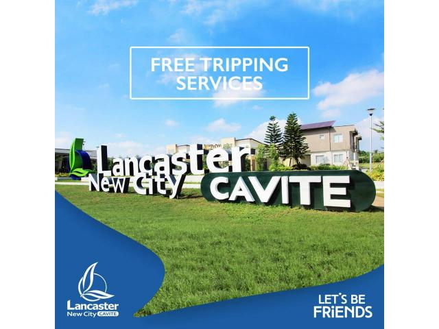 Cavite Affordable Housing