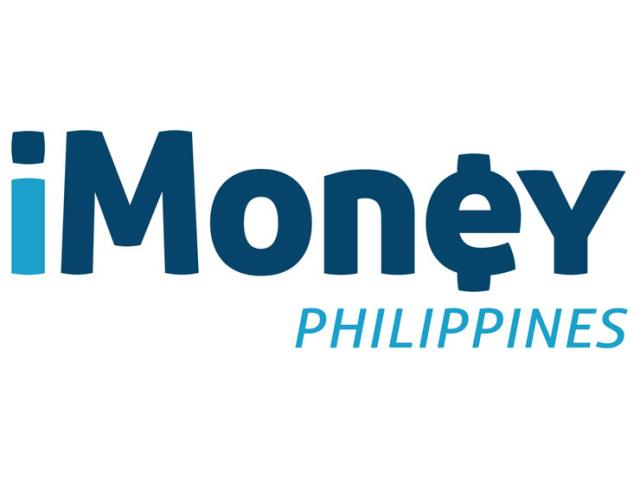 iMoney Comparison Philippines Inc.