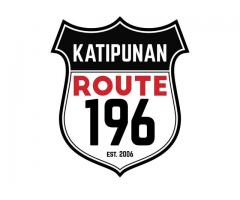 Route 196 Bar