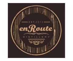 en Route Distillery