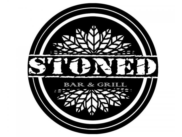 Stoned Bar & Grill
