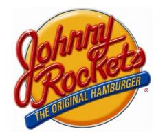 Johnny Rockets Philippines
