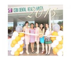 Cebu Dental Health Haven