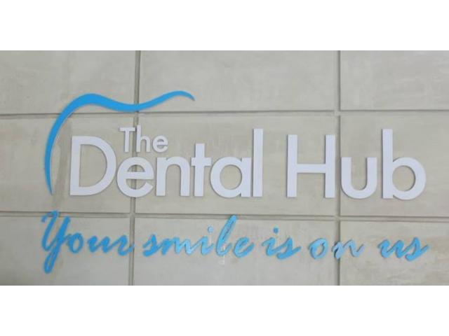Cebu Dental
