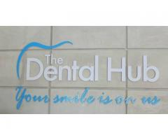 Cebu Dental
