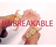 PSB Dental Clinic