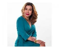 Dental Focus by Dr Ninia P. Rodil