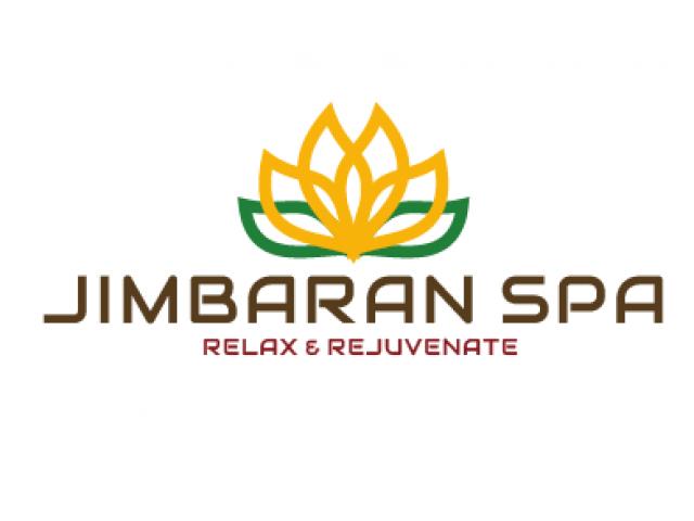 Cebu Jimbaran Spa