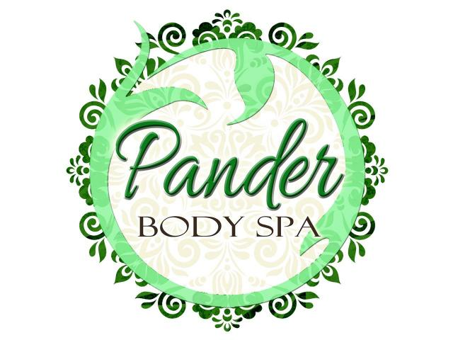 Pander Spa