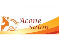 Acone Salon and Spa - Marikina