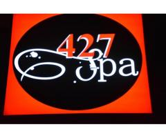 427 Spa