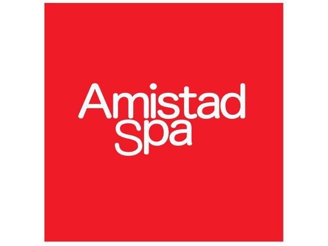 Amistad Spa & Wellness Center