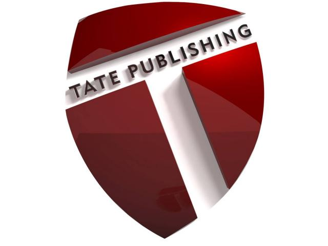 Tate Publishing & Enterprises - Philippines, Inc.