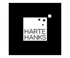 Harte Hanks Philippines