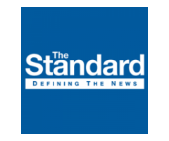 The Standard PH
