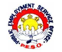 Peso Pasig Public Employment Service Office