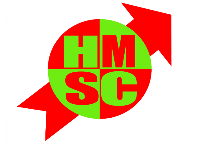 Headway Management Service Corporation