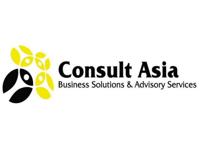 Consult Asia Business Solutions