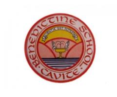 Benedictine School of Cavite