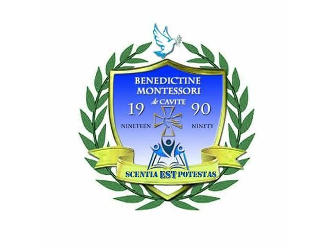 Benedictine School of Cavite-South