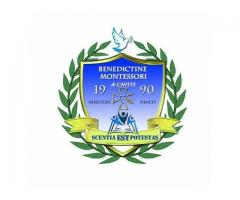 Benedictine School of Cavite-South