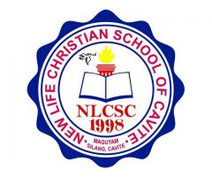 New Life Christian School of Cavite