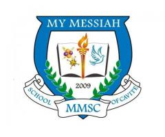 My Messiah School of Cavite