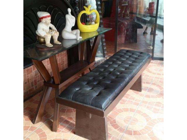 RG Balingit Home Furnishing Baguio
