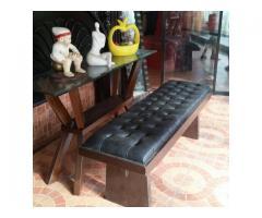 RG Balingit Home Furnishing Baguio