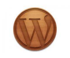 Woodrats Furnitures