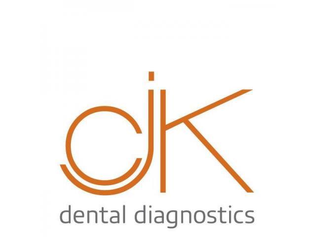 CJK dental diagnostics