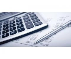 AAT Management Consulting