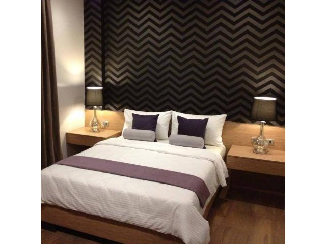 Lenox Hotel (Dagupan City)